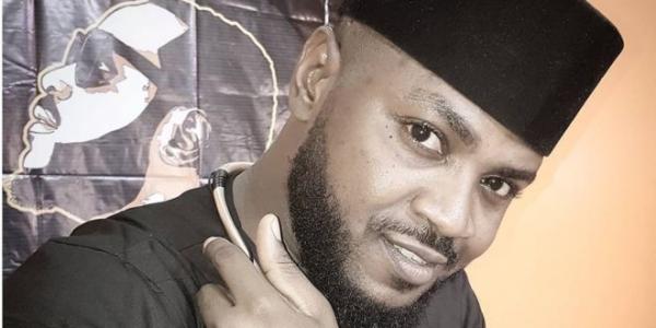 Dole Adam Zango ya bi dokokin fina-finan Kano – Afakallah