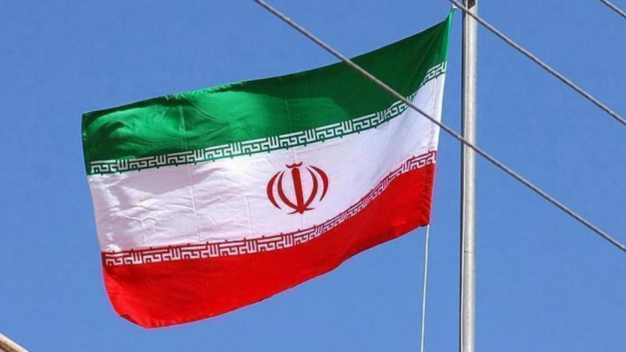 Iran ta kyamaci zanen barkwancin da aka yi akan fiyayyen halitta a Faransa