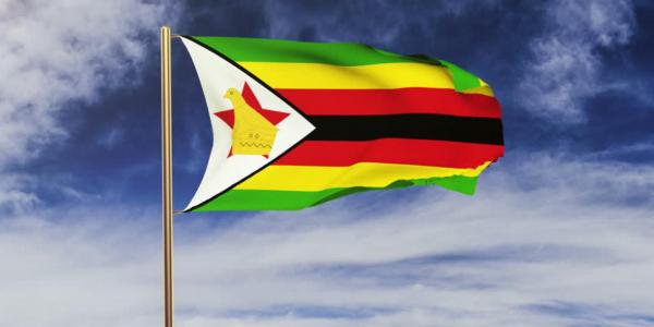 Zimbabwe ta gaza karbar alluran riga-kafin Corona miliyan 3 saboda rashin wajen ajiya