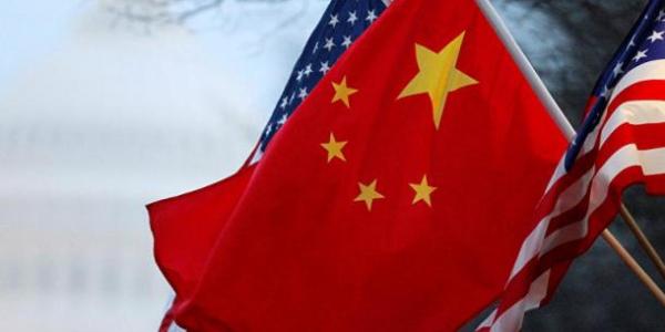 'Yan kasuwan Amurka sun yi kira ga Biden da ya farfado da kasuwanci da China