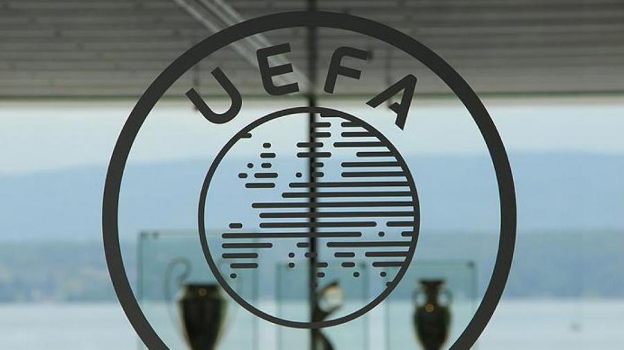 UEFA: Za a canja dokar bayar da nasara ga wanda ya fi yawan kwallaye a gidan abokin karawarsa