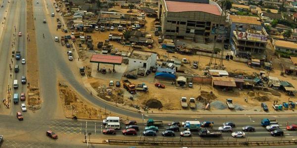 Babban Bankin Duniya zai baiwa Ghana bashin dala miliyan 200 don yaki da Korona