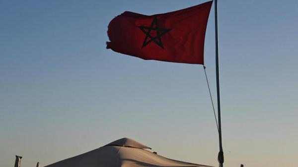 Morokko: Turkiyya na da muhimmanci sosai  a wajenmu