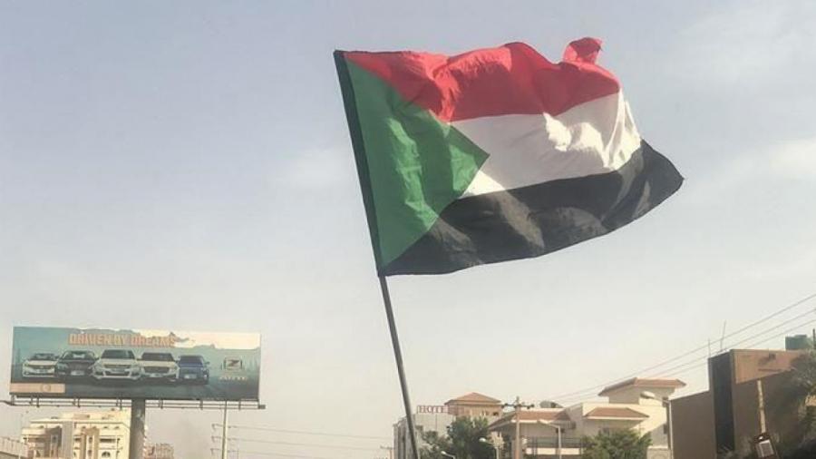 Sudan ta sanar da amincewa da sasanta tsakaninta da Isra'ila