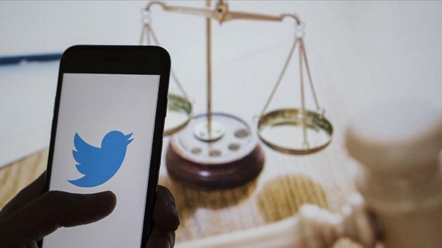 Hukunci ga masu amfani da Twitter a Najeriya