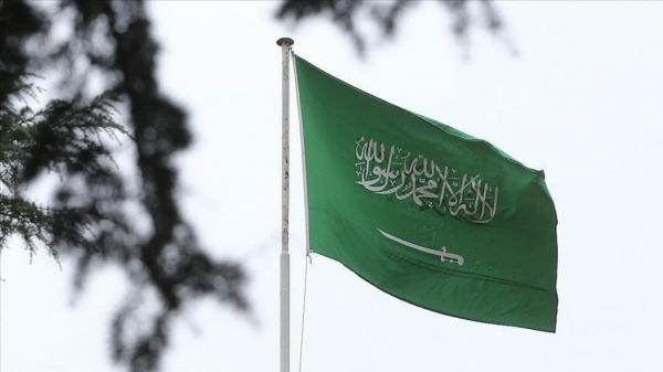 Saudiyya ta sanar da fara samar da jiragen yaki marasa matuki