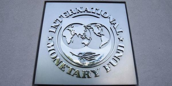 IMF: Corona za ta jefa mutane miliyan 32 cikin bakin talauci a Afirka