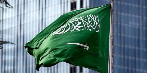 An kama mutane 207 a Saudiyya bisa zargin cin hanci da rashawa