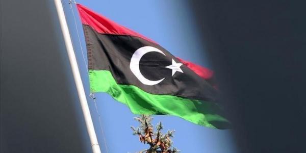 Libiya: Muna tare da hukunce-hukuncen da aka yanke a Babban Taron Berlin