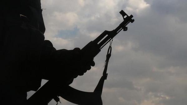 'Yan ta'addar PKK da mayakan Peshmerga sun fatata rikici a Iraki