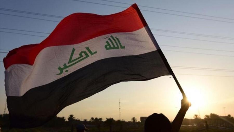 Babbar matatar man fetur ta Iraki ta fara aiki