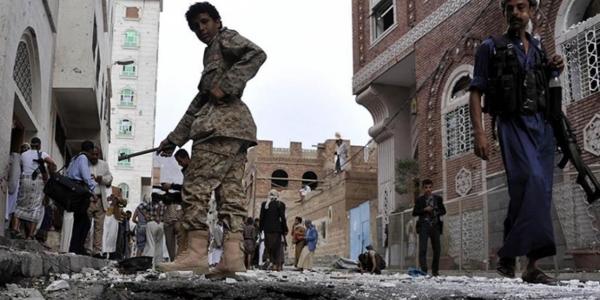 Gwamnatin Yaman da 'yan tawayen Houthi sun yi musayar fursunoni