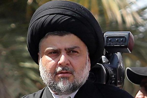 Shugaban 'yan shi'a a Iraki yi yi kira da a kalubalanci Isra'ila