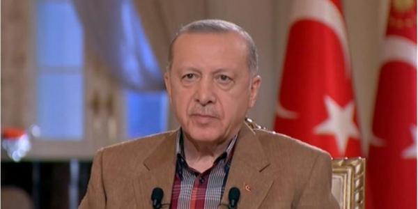 Hadaddiyar Daular Larabawa za ta zuba jari a Turkiyya